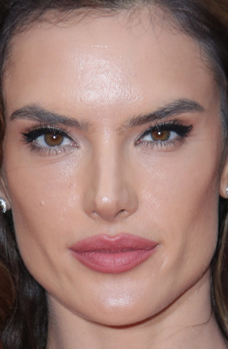 Alessandra Ambrosio, Solo A Star Wars Story Cannes premiere, 2018