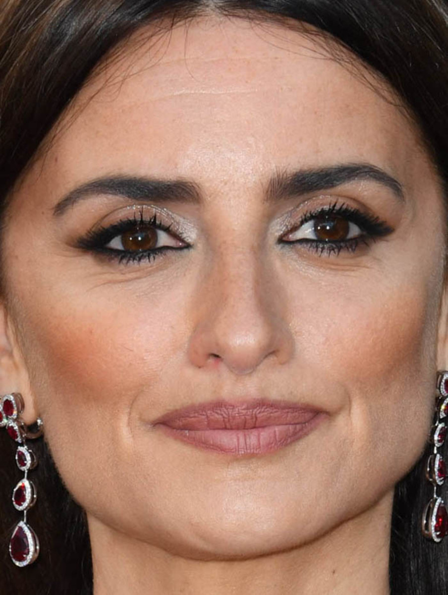 Penelope Cruz, Everybody Knows Cannes premiere, 2018