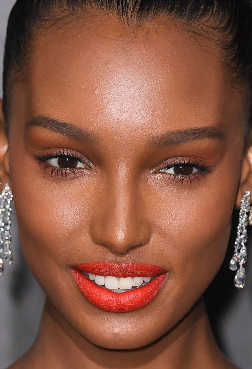 Jasmine Tookes, Chopard Secret Party, Cannes, 2018