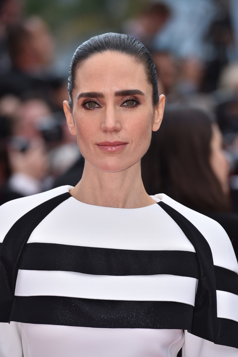 Jennifer Connelly, Solo A Star Wars Story Cannes premiere, 2018