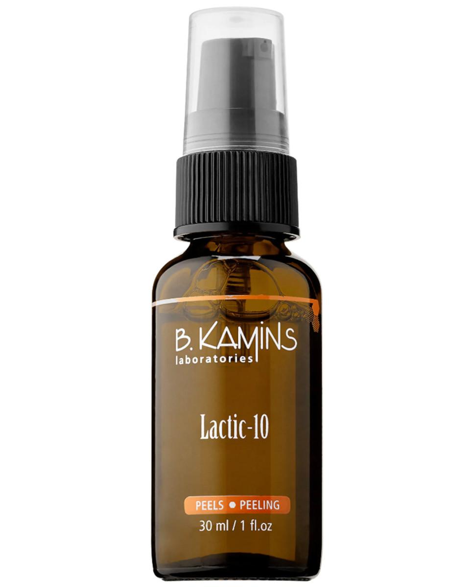 B. Kamins Lactic-10