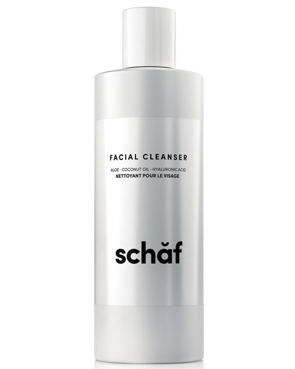 Schaf Facial Cleanser