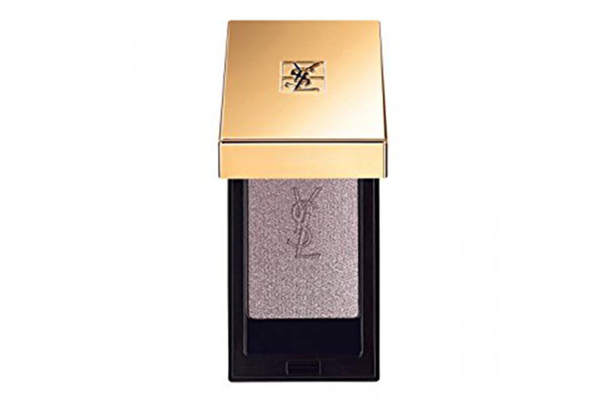 Yves Saint Laurent Couture Mono Eyeshadow in 05 Modele