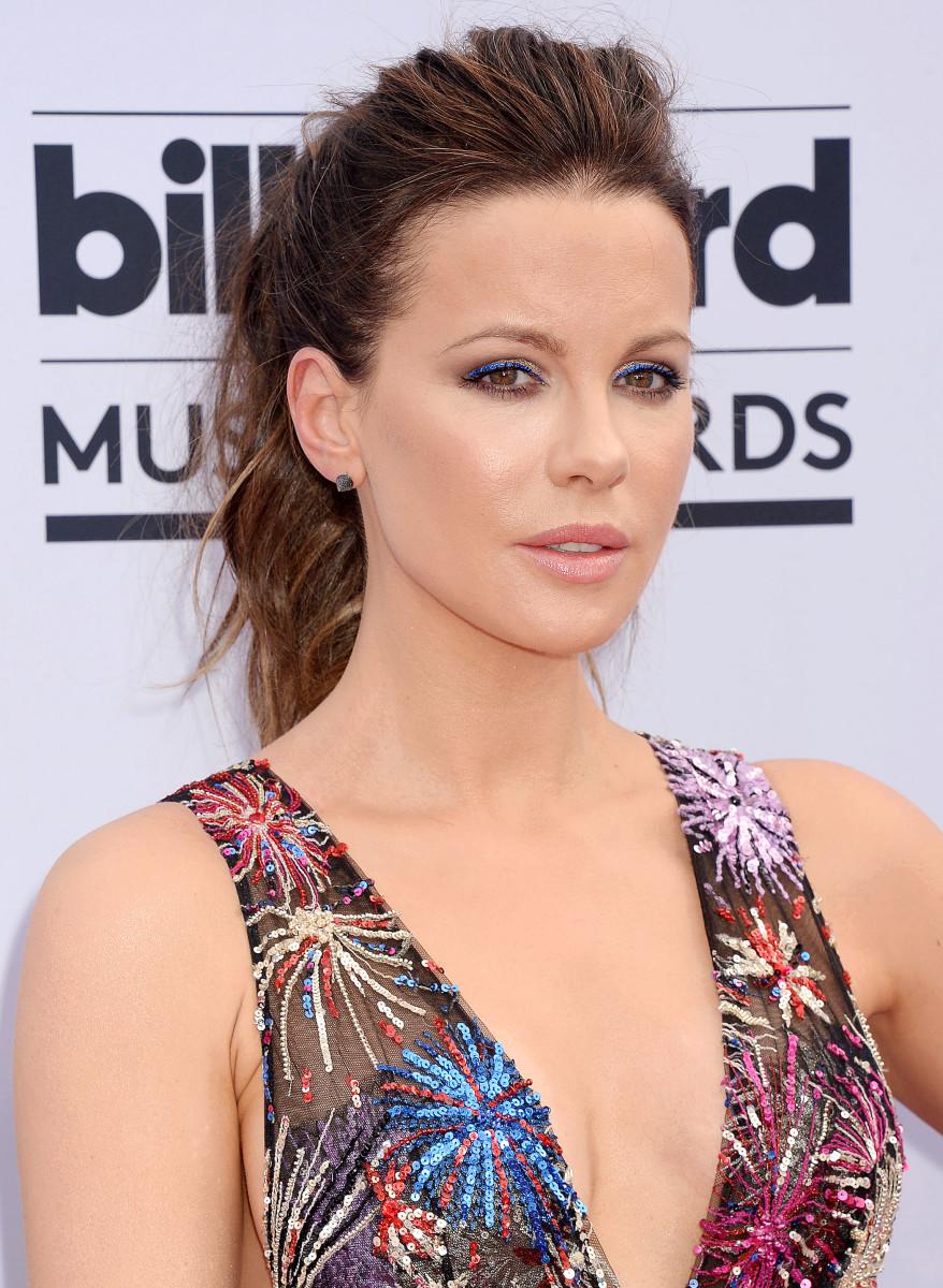 Kate Beckinsale, Billboard Music Awards, 2017