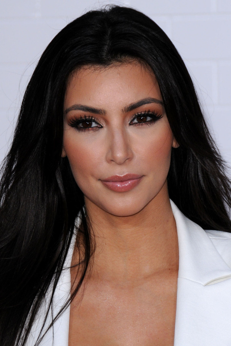 Kim Kardashian, The Taking of Pelham 123 premiere, 2009