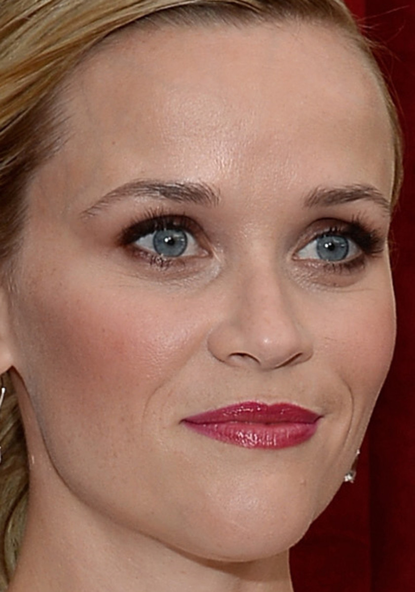 Reese Witherspoon, SAG Awards 2015