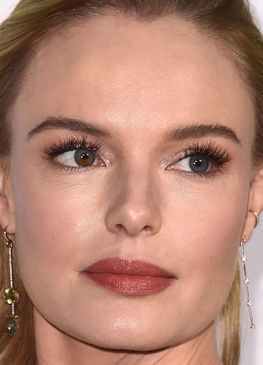 Kate Bosworth, Jane premiere, 2017