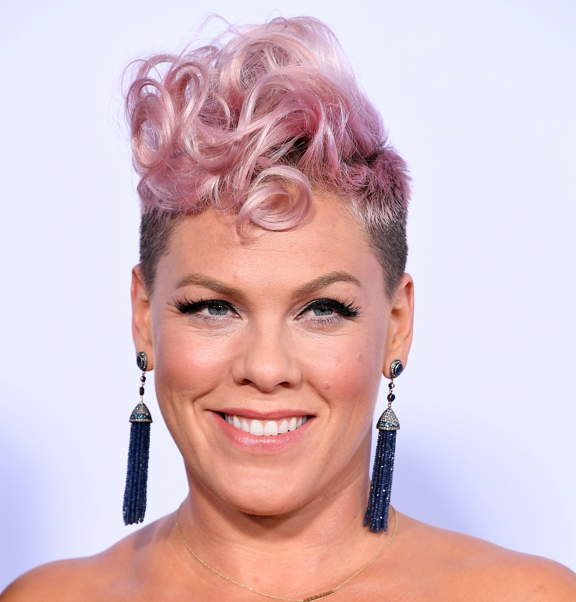 Pink, American Music Awards, 2017