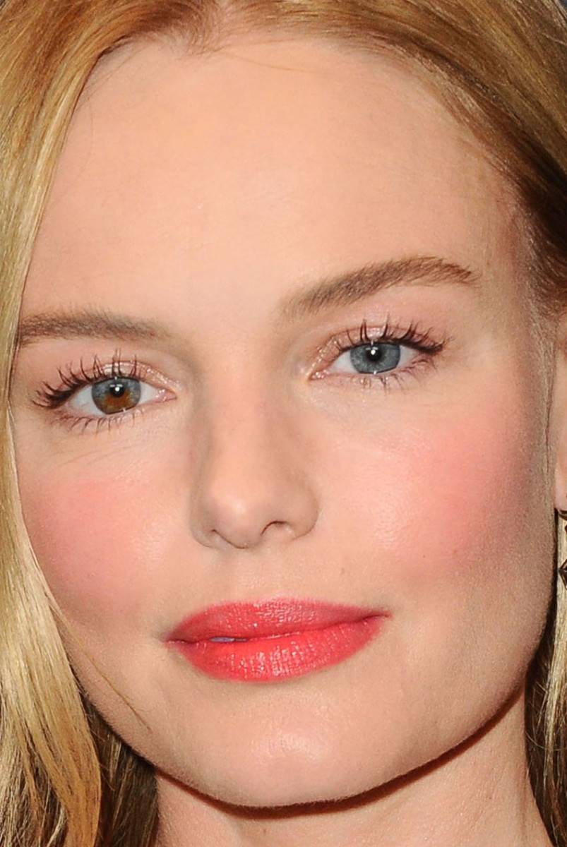 Kate Bosworth, HFPA and InStyle Golden Globes 75th Anniversary Celebration, 2017