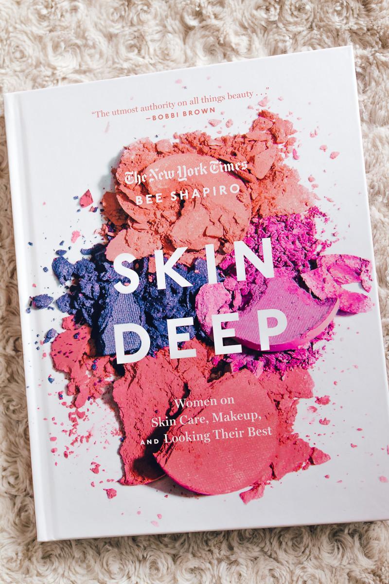 Skin Deep by Bee Shapiro