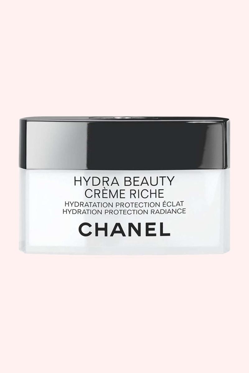 Chanel Hydra Beauty Creme Riche