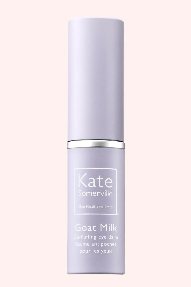 Kate Somerville Goat Milk De-Puffing Eye Balm.png