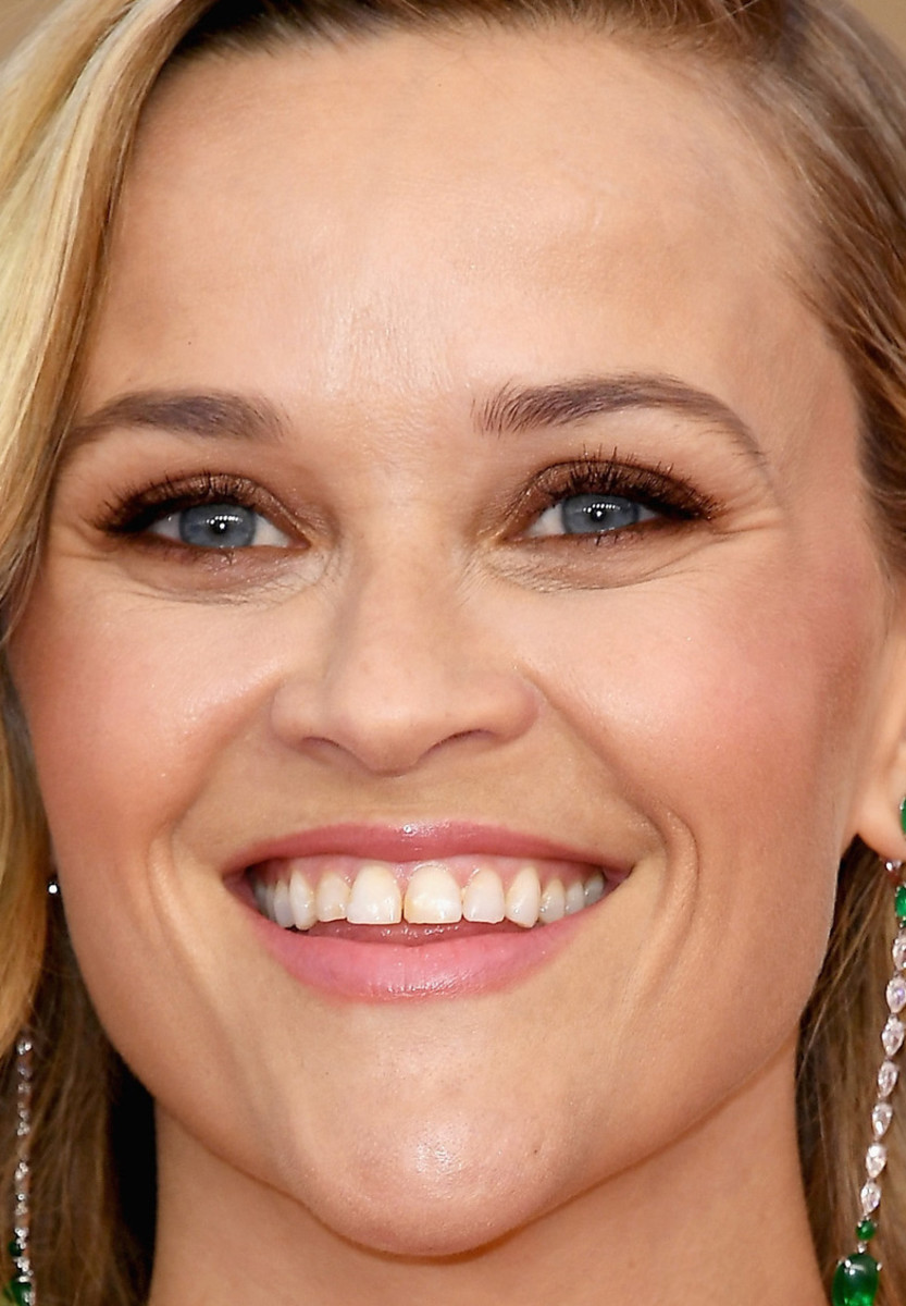 Reese Witherspoon, SAG Awards, 2018