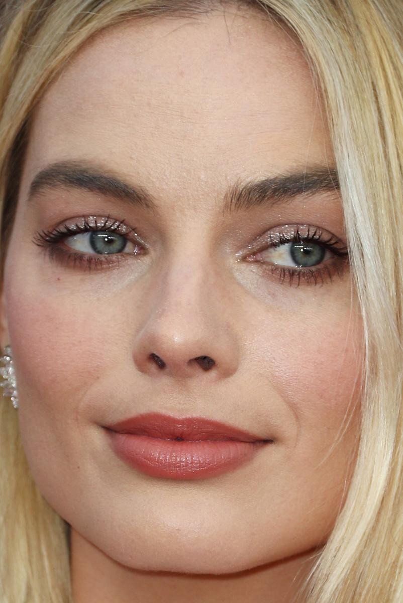 Margot Robbie, SAG Awards, 2018