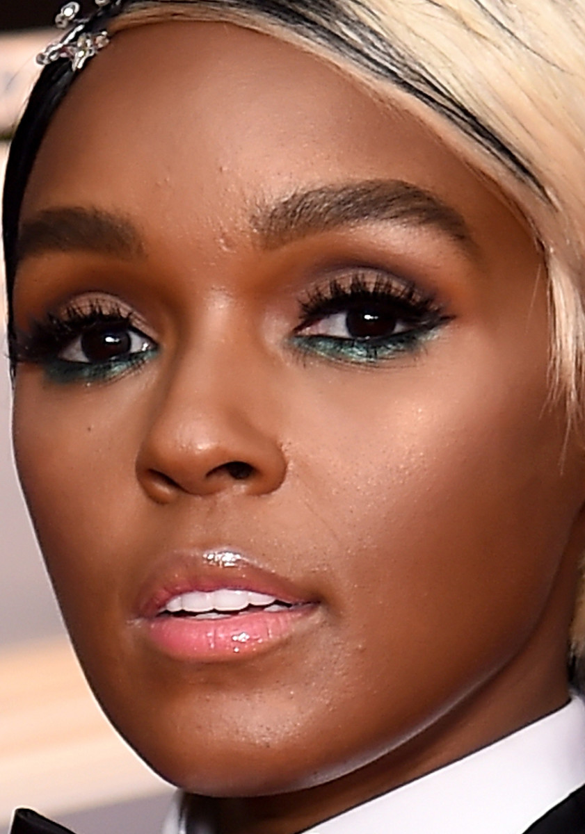 Janelle Monae, Grammy Awards, 2018