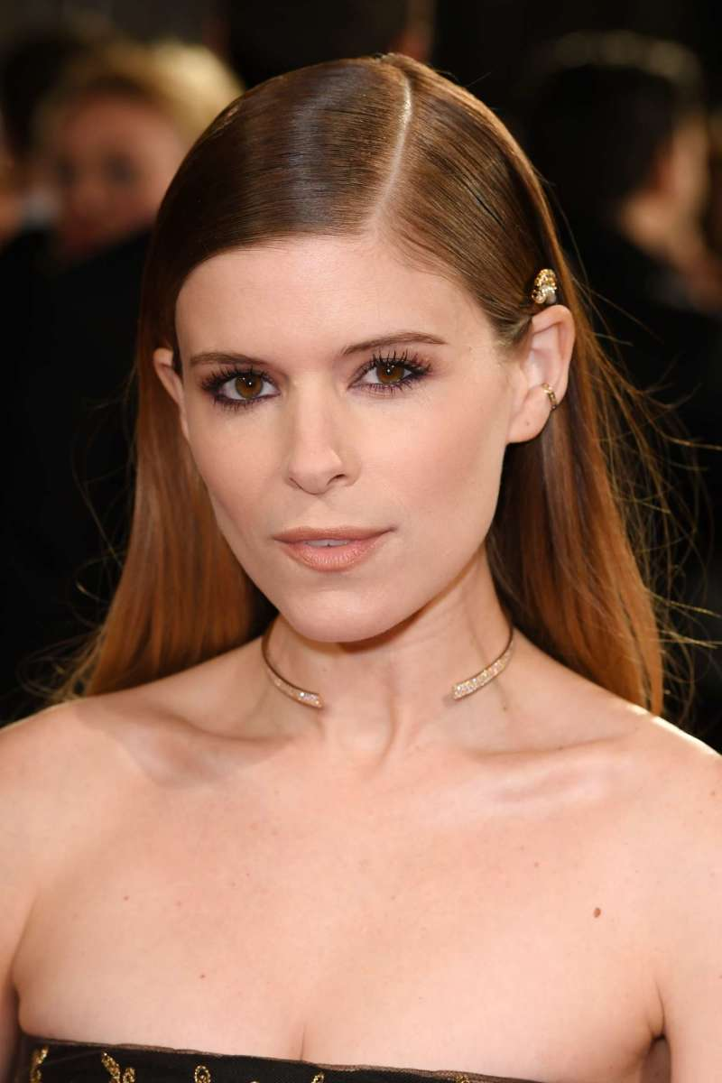 Kate Mara, British Academy Film Awards, 2018